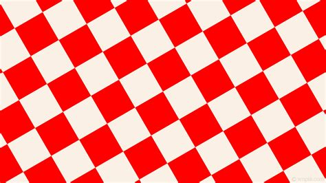 aesthetic red  black checkered background largest