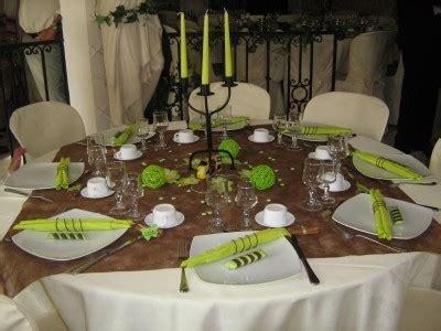 idee decoration mariage theme nature mariage toulouse