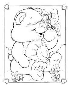 Kleurplaten Beren by Beren Kleurplaten 187 Animaatjes Nl