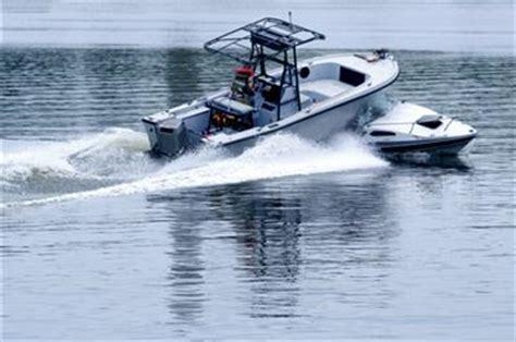 Boat Crash Washington boating lawyers dc dc boat attorney