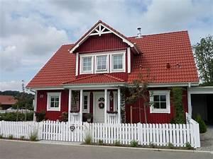 Schwedenhaus Fertighaus Preise : schwedenhaus fertighaus preise schwedenhaus fertighaus preise schwedenhaus fertighaus h user ~ Sanjose-hotels-ca.com Haus und Dekorationen