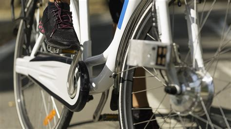 beste e bike e bike test das beste trekking e bike laut stiftung warentest chip