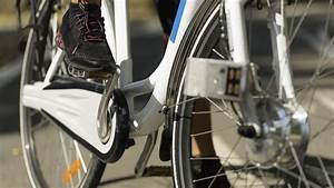 E Bike Chip : e bike test das beste trekking e bike laut stiftung ~ Jslefanu.com Haus und Dekorationen
