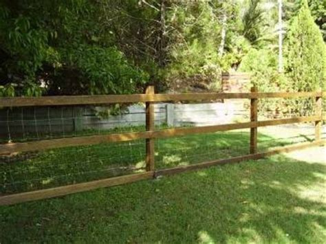 types of fences for yards 25 best ideas about types of fences on pinterest yard fencing backyard fences and chicken