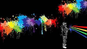 Spray Paint Wallpapers Group (68+)