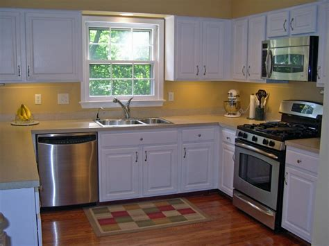 affordable kitchen ideas 40 impressive kitchen renovation ideas and designs