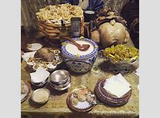 The Mongolian Lunar Calendar New Year or Tsagaan Sar