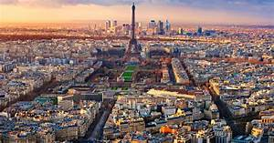 Smart Montparnasse : travel bot books personal european dream trip at agent prices from the grapevine ~ Gottalentnigeria.com Avis de Voitures
