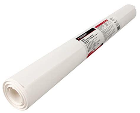 hardwood floor stapler menards roll of silicone vapor shield underlayment for