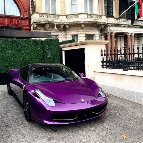 The ferrari roma is an exercise in aerodynamic and exotic design that could only be accomplished by the prancing horse. Pin by Beth Sheffer on Miscellaneous coolness (With images ...