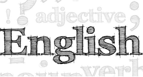english department home english department dover high school