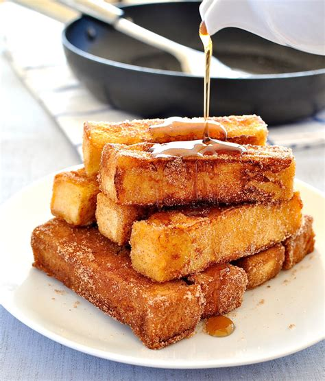 toast recipe cinnamon toast french toast recipe dishmaps