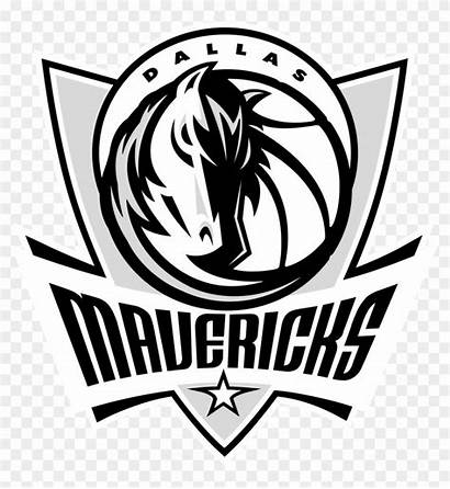 Dallas Mavericks Cowboys Maverick Clipart Cowboy Logos