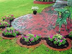 17 Best images about Landscaping ideas on Pinterest