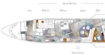 cabin floorplans photos lufthansa airbus a350 vip jet australian business traveller