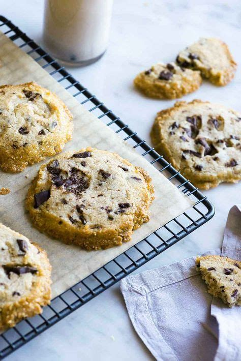 cookies  broke  internet