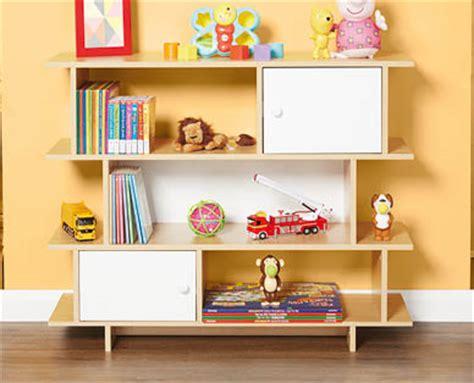 Childrens Bookcase Australia by Premium Bookshelf Aldi Australia Specials Archive