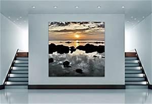 Bilder Leinwand Xxl : foto auf leinwand in 1 2 1 3 1 4 4 3 2 3 1 1 preise und formate ~ Orissabook.com Haus und Dekorationen
