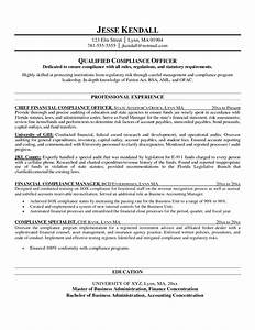 Healthcare compliance manager resume sidemcicekcom for Healthcare compliance resume
