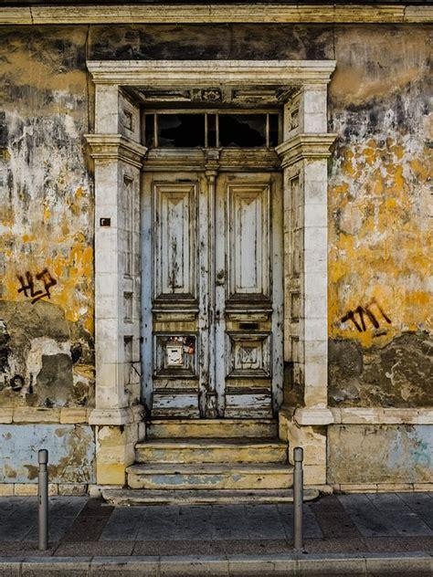 free photo house door architecture free image on pixabay 2642019