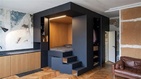 simple  beautiful bedroom interior design ideas part  youtube