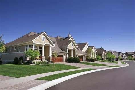 Houses For Sale In San Bernardino Homes Real Estate Ca
