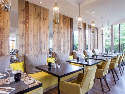 moha architecture interior architecture and decoration for la ferme aux vins restaurant in