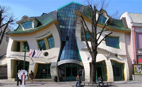 top 10 architects in the world top 10 world s strangest buildings places to see in your lifetime