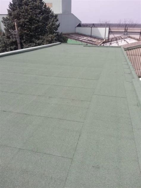 astonis 187 promo carrelage terrasse carrelage forme parquet avec quel foret percer du carrelage