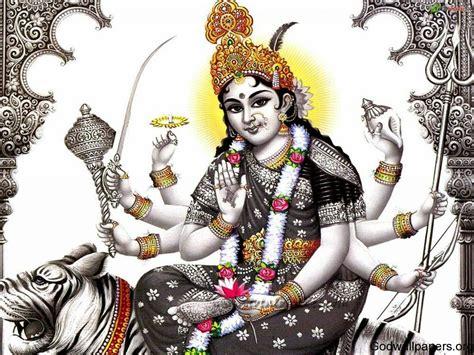 holi diwali status mata vaishno devi  hd wallpaper