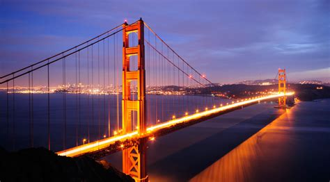 7 Legal Practice Trends To Watch For In Californialateral