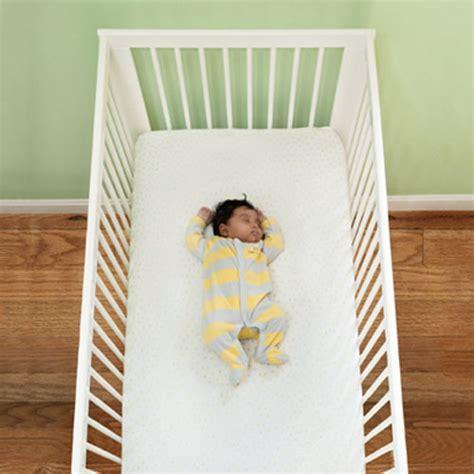 safe sleep  infants marion polk early learning hub