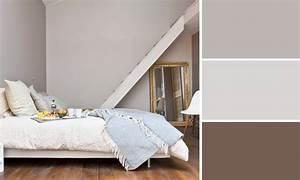 quelles couleurs se marient avec le gris With wonderful les couleurs qui se marient avec le bleu 1 quelles couleurs se marient avec le jaune