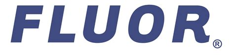 Fluor Completes New Gas-Fired Power Plant in Texas | Fluor ...