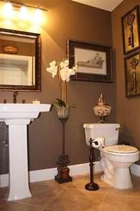 half bathroom decor ideas collaborating half bathroom decor bathroom bathroom