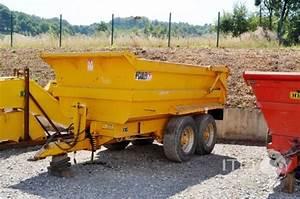 Anhänger Gebraucht Kaufen : traktor anhaenger muldenkipper baumaschinen traktor jcb ~ Jslefanu.com Haus und Dekorationen