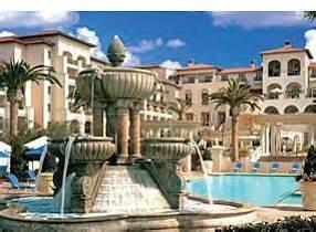 St. Regis Monarch Beach Sold | Orange County Business Journal