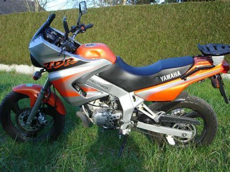 bureau de change angers troc echange yamaha 125 tdr orange grise à débattre