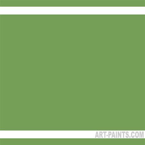 moss green colours acrylic paints 225 moss green paint