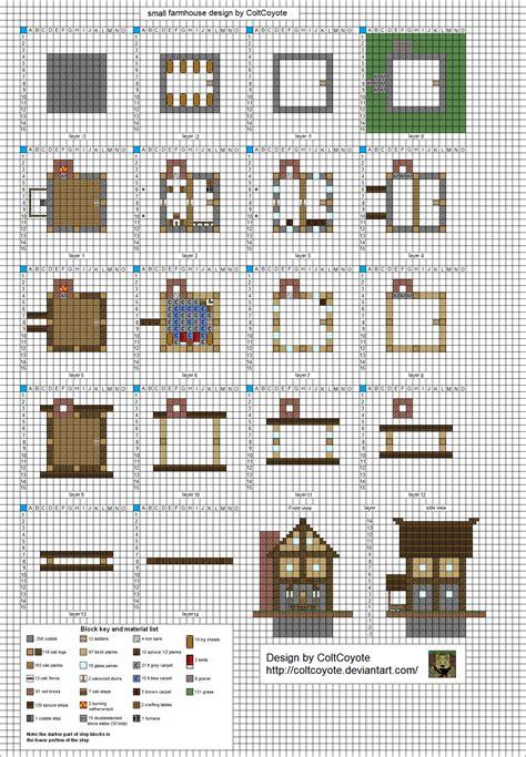 prototype floorplan layout mk wip  coltcoyote  deviantart