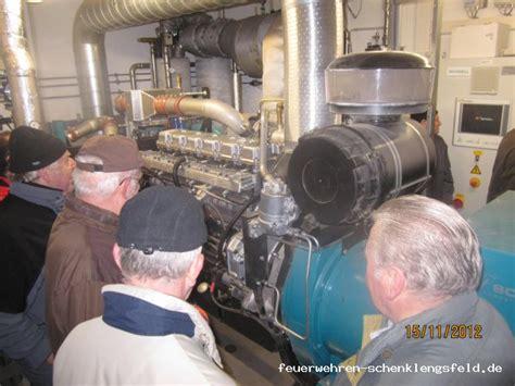 len von steinhauer wie funktioniert eine biogasanlage feuerwehren der