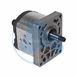 Fonctionnement Pompe Hydraulique : pompe hydraulique pour tracteurs someca fiat sf5130127 ~ Medecine-chirurgie-esthetiques.com Avis de Voitures