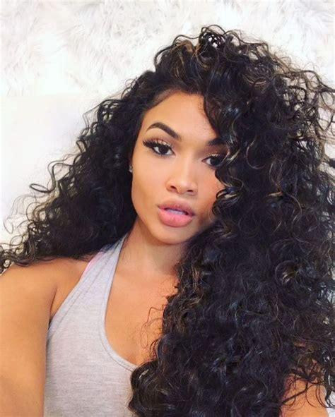 black hair weave styles 2014 pictures on 2014 black weave hairstyles hairstyles 5885