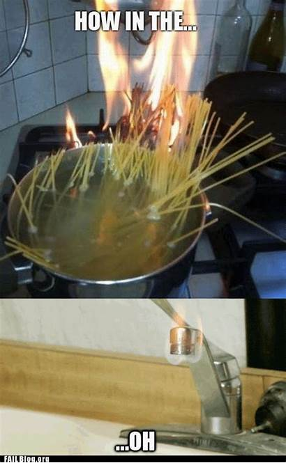 Cooking Fail Attempt Nation Gifs Gifer Giphy
