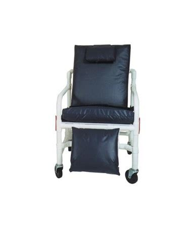 Bariatric Geri Chair Recliner by Mjm Bariatric Reclining Geri Chair With Save At Tiger