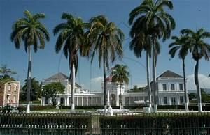 diGJamaica :: Tour Jamaica