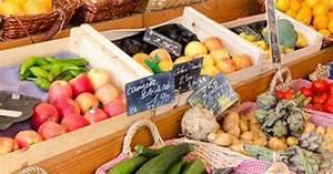 Bio Kläranlage Kosten : warum kosten biolebensmittel mehr eat smarter ~ Frokenaadalensverden.com Haus und Dekorationen