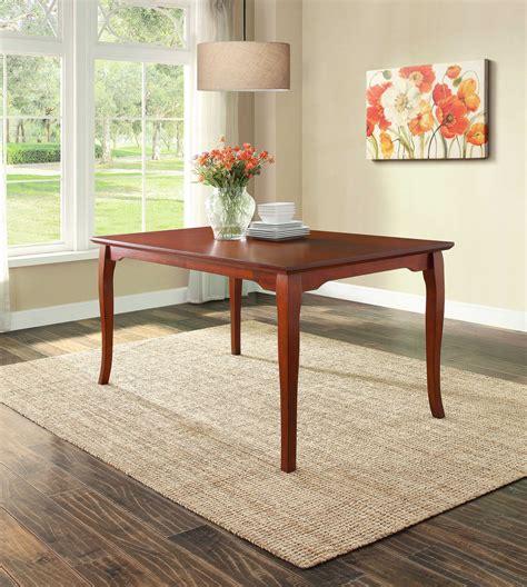 Sirio Patio Furniture Kijiji by Walmart Dining Set Furniture Sirio Patio Furniture Kijiji