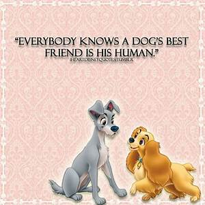 Cute Disney Quotes about Dogs Images TUmblr | Dog Quotes ...