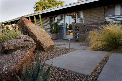ralph haver tucson remodel project mid century modern